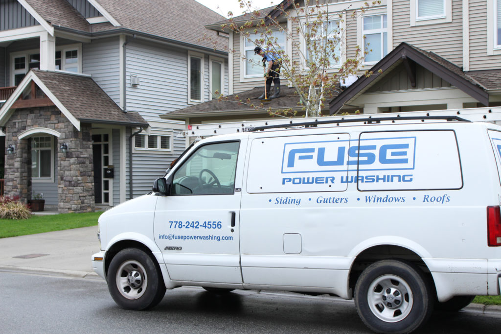 business-photography-lower-mainland-fuse